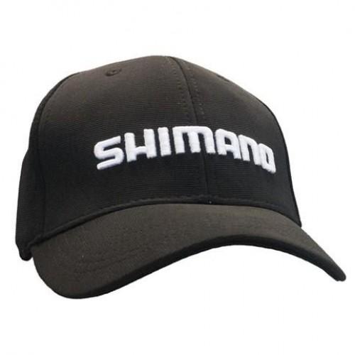 SHİMANO CAP ŞAPKA MAVİ